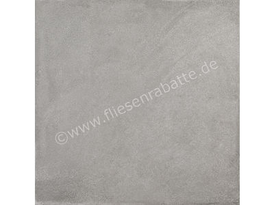Keraben Uptown Grey 75x75 cm GJM0R020 | Bild 1