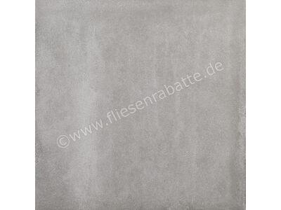 Keraben Uptown Grey 75x75 cm GJM0R020 | Bild 2