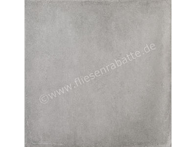 Keraben Uptown Grey 75x75 cm GJM0R020 | Bild 3