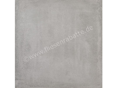 Keraben Uptown Grey 75x75 cm GJM0R020 | Bild 4