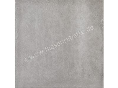 Keraben Uptown Grey 75x75 cm GJM0R020 | Bild 5