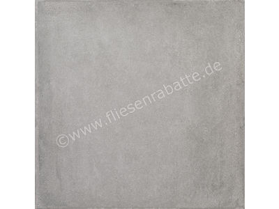 Keraben Uptown Grey 75x75 cm GJM0R020 | Bild 6