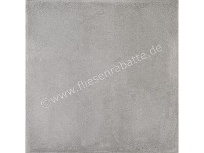 Keraben Uptown Grey 75x75 cm GJM0R020 | Bild 7