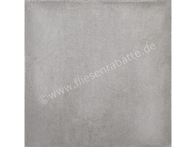 Keraben Uptown Grey 75x75 cm GJM0R020 | Bild 8