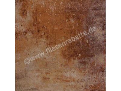 Grespania Estampa rojo 60x60 cm ST25R