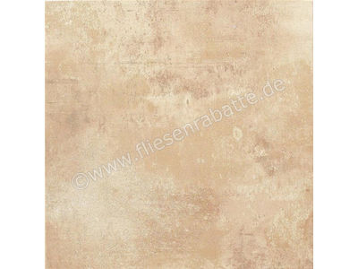 Grespania Estampa beige 60x60 cm ST75R