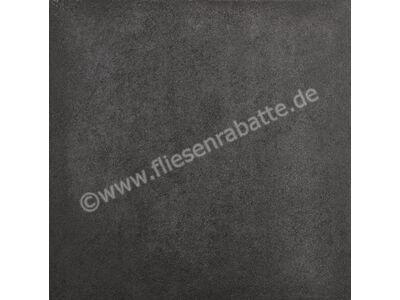 Keraben Uptown Black 75x75 cm GJM0R030 | Bild 1