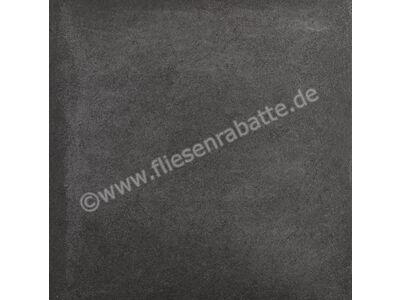 Keraben Uptown Black 75x75 cm GJM0R030 | Bild 2