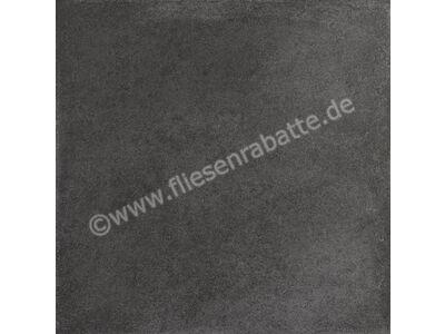 Keraben Uptown Black 75x75 cm GJM0R030 | Bild 3
