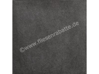 Keraben Uptown Black 75x75 cm GJM0R030 | Bild 4