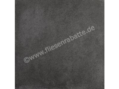 Keraben Uptown Black 75x75 cm GJM0R030 | Bild 5