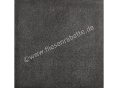 Keraben Uptown Black 75x75 cm GJM0R030 | Bild 6