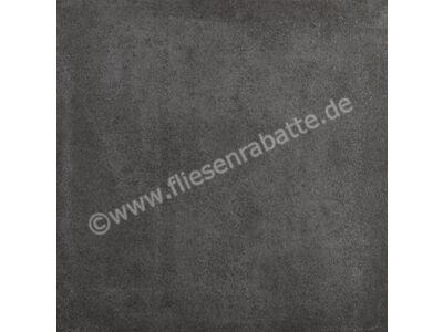 Keraben Uptown Black 75x75 cm GJM0R030 | Bild 7