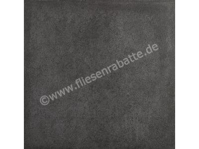 Keraben Uptown Black 75x75 cm GJM0R030 | Bild 8