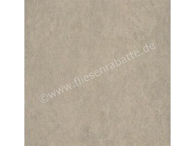 Grespania Homestone gris 60x60 cm HO35R