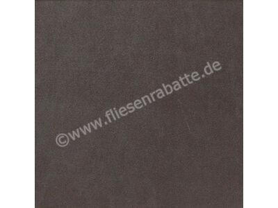 Grespania Homestone negro 60x60 cm HO95R