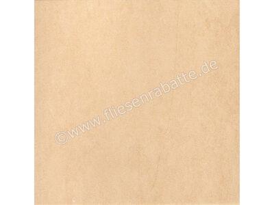 Grespania Homestone beige 60x60 cm HO75R