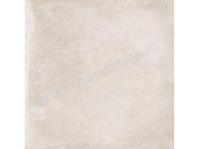 Keraben Uptown Beige 60x60 cm GJM42001 | Bild 1