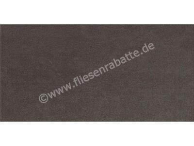 Grespania Homestone negro 30x60 cm HO92R