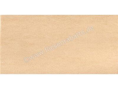 Grespania Homestone beige 30x60 cm HO72R
