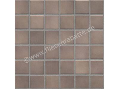 Jasba Colours dim grey dark 5x5 cm 6854H