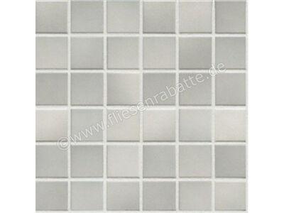 Jasba Colours dim grey light 5x5 cm 6853H | Bild 1