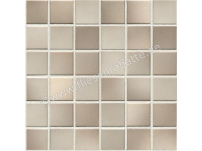 Jasba Colours luxus 5x5 cm 6850H
