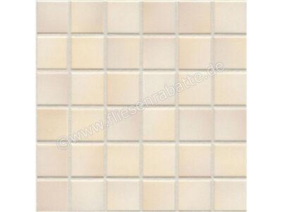 Jasba Colours Secura soft elegance 5x5 cm 6851H