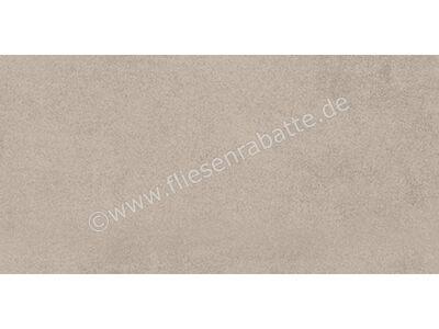 Jasba Essentials desert sand 30x60 cm 41701H