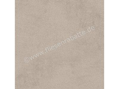 Jasba Essentials desert sand 60x60 cm 41801H