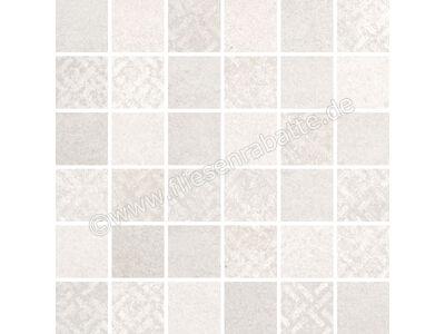 Keraben Uptown White 30x30 cm GJM04000 | Bild 1