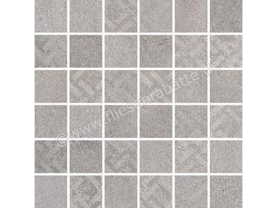 Keraben Uptown Grey 30x30 cm GJM04010 | Bild 1