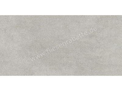 Jasba Essentials light gray 30x60 cm 41703H