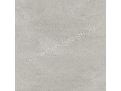 Jasba Essentials light gray 60x60 cm 41803H