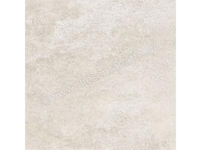 Keraben Priorat Beige 60x60 cm GHW42001 | Bild 1