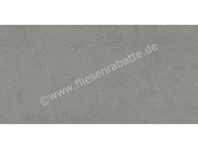 Jasba Essentials medium gray 30x60 cm 41704H