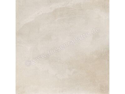 Keraben Priorat Beige 60x60 cm GHW42001 | Bild 2