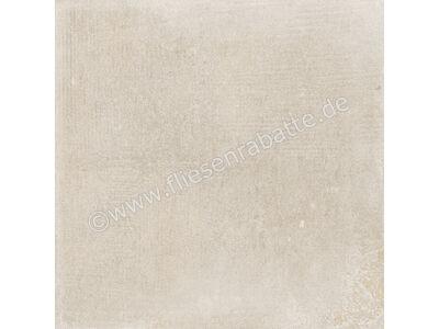 Keraben Priorat Beige 60x60 cm GHW42001 | Bild 3