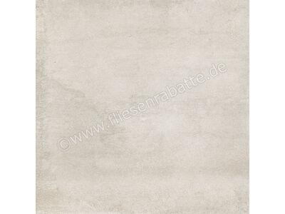 Keraben Priorat Beige 60x60 cm GHW42001 | Bild 4