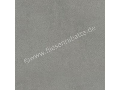 Jasba Essentials medium gray 60x60 cm 41804H