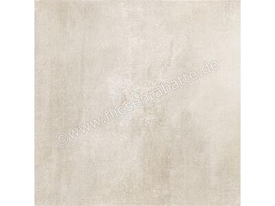 Keraben Priorat Beige 60x60 cm GHW42001 | Bild 5
