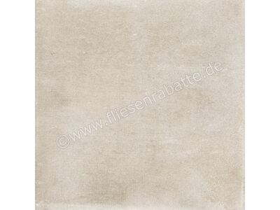 Keraben Priorat Beige 60x60 cm GHW42001 | Bild 7