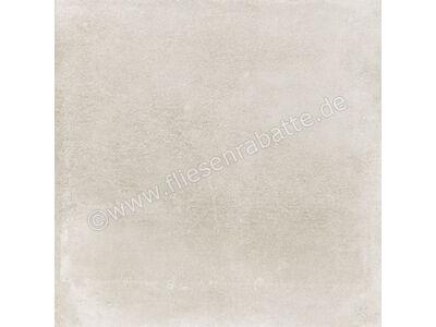 Keraben Priorat Beige 60x60 cm GHW42001 | Bild 8