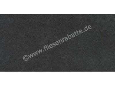 Jasba Essentials midnight black 30x60 cm 41705H