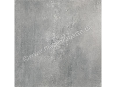 Keraben Priorat Cemento 60x60 cm GHW4200C | Bild 1