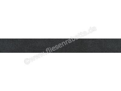 Jasba Essentials midnight black 7x60 cm 41905