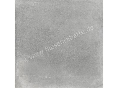 Keraben Priorat Cemento 60x60 cm GHW4200C | Bild 2