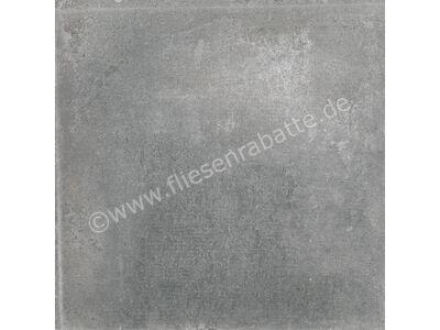 Keraben Priorat Cemento 60x60 cm GHW4200C | Bild 4