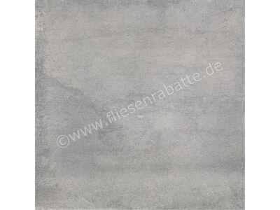 Keraben Priorat Cemento 60x60 cm GHW4200C | Bild 5
