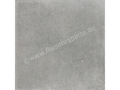 Keraben Priorat Cemento 60x60 cm GHW4200C | Bild 6